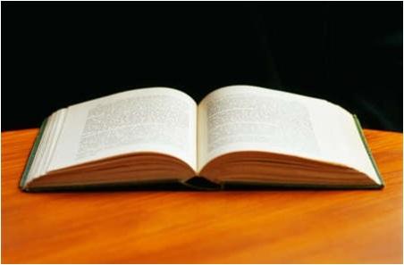Alem-do-the-book-s-on-the-table-saia-bem-na-entrevista-em-ingles-televendas-cobranca