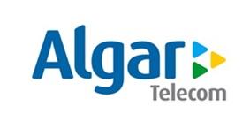 Algar-Telecom-anuncia-aumento-de-8-5-no-Ebitda-do-segundo-trimestre-para-108-6-mi-televendas-cobranca