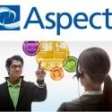 Aspect-anuncia-novo-vice-presidente-executivo-e-CFO-televendas-cobranca