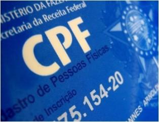CPF-podera-ser-tirado-de-graca-pela-internet-televendas-cobranca