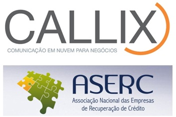 Callix-Brasil-e-nova-associada-da-ASERC-televendas-cobranca