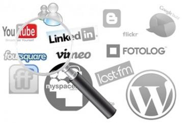 Carreira-em-redes-sociais-vai-alem-de-monitorar-reclamacoes-televendas-cobranca-oficial