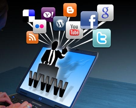 Como-criar-estrategias-que-funcionam-nas-redes-sociais-televendas-cobranca