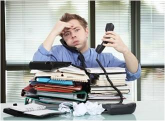 Como-o-estresse-faz-voce-perder-seus-objetivos-de-vista-televendas-cobranca
