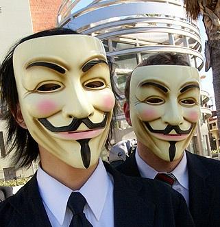Criado-seguro-que-protege-empresa-contra-deslizes-dos-executivos-televendas-cobranca-oficial
