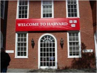 Cursos-do-MIT-e-de-Harvard-chegam-a-web-em-portugues-e-gratuitos-televendas-cobranca