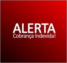 Dez-bancos-sao-notificados-por-cobranca-abusiva-de-taxas-televendas-cobranca