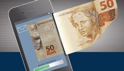Empresa-aposta-na-transferencia-bancaria-via-SMS-televendas-cobranca