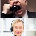 Empresa-cria-call-center-especializado-em-ouvir-insultos-televendas-cobranca