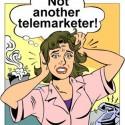 Empresas-de-telecom-sabem-que-campanhas-de-venda-irritam-consumidores-televendas-cobranca