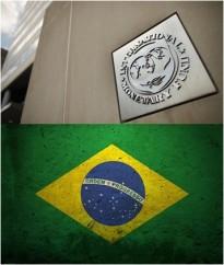 FMI-alerta-para-risco-crescente-de-inadimplencia-no-Brasil-televendas-cobranca