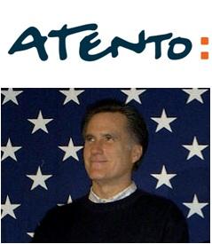 Fundo-de-candidato-a-presidente-dos-EUA-esta-de-olho-na-Atento-televendas-cobranca