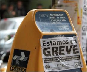 Greve-dos-Correios-2012-vai-comecar-Sua-empresa-ja-esta-preparada-televendas-cobranca