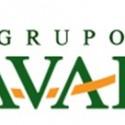 Grupo-Aval-investe-em-tecnologia-e-contratacoes-televendas-cobranca