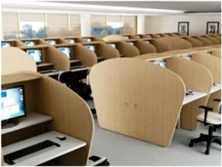 Industria-de-mobiliario-preve-bons-negocios-com-call-center-televendas-cobranca