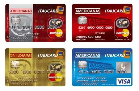 Itau-e-Lojas-Americanas-encerram-parceria-em-financeira-televendas-cobranca