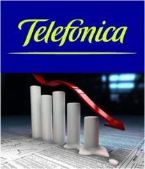 Lucro-da-Telefonica-Brasil-recua-5-6-no-2-trimestre-televendas-cobranca