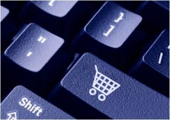 Marketing-interativo-influenciara-80-das-compras-ate-2015-televendas-cobranca