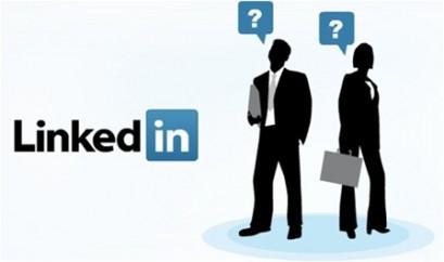 O-LinkedIn-funciona-para-encontrar-trabalho-televendas-cobranca-oficial