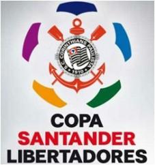 O-que-a-Libertadores-do-Corinthians-tem-a-ensinar-aos-empreendedores-televendas-cobranca