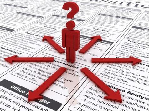 Para-aumentar-as-chances-de-conseguir-um emprego-nao-diga-que-esta-desempregado-televendas-cobranca