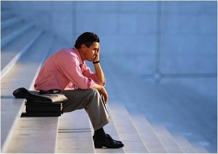 Pesquisa-aponta-que-recrutadores-tem-preconceito-contra-desempregados-televendas-cobranca