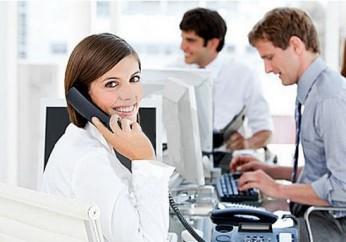 Quando-a-venda-pode-ser-feita-por-telefone-televendas-cobranca