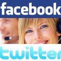 SAC-nas-redes-sociais-consumidores-querem-respostas-rapidas-televendas-cobranca