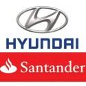 Santander-e-Hyundai-criam-financeira-no-Brasil-televendas-cobranca