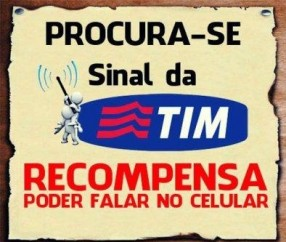 TIM-derruba-sinal-de-proposito-diz-Anatel-televendas-cobranca-oficial