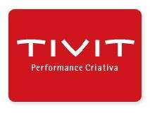 TIVIT-e-a-30-entre-as-100-melhores-empresas-de-outsourcing-do-mundo-televendas-cobranca