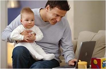Teletrabalho-home-office-estrategia-ou-faz-de-conta-televendas-cobranca