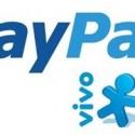 Vivo-e-PayPal-anunciam-pagamento-por-celular-sem-conexao-a-internet-televendas-cobranca-oficial