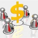 3-passos-para-a-venda-social-televendas-cobranca