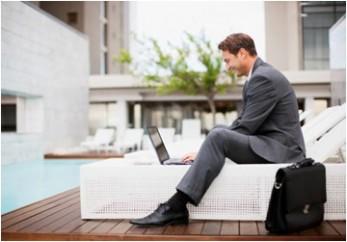 3-razoes-para-apostar-no-MBA-online-e-3-tambem-para-desconfiar-televendas-cobranca