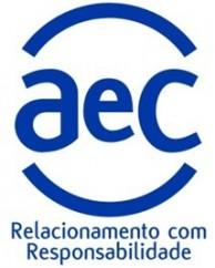 AeC-recebe-certificacao-Probare-pela-quarta-vez-televendas-cobranca