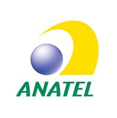 Ate-a-Anatel-recebe-cobranca-com-valores-errados-de-Claro-e-Oi-televendas-cobranca-oficial