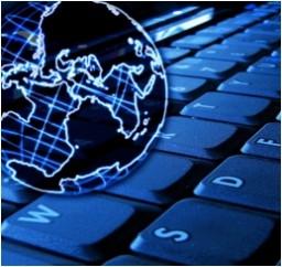 Atento-inova-e-lanca-versao-web-do-APV-televendas-cobranca