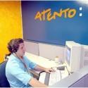Atento-oferece-1921-vagas-de-emprego-em-diversas-cidades-televendas-cobranca