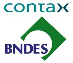 BNDES-pode-ter-fatia-de-4-na-contax-televendas-cobranca