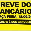 Bancarios-decidem-entrar-em-greve-nesta-terca-feira-televendas-cobranca