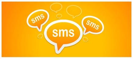 Brasil-ainda-tem-muito-para-crescer-no-uso-do-SMS-televendas-cobranca