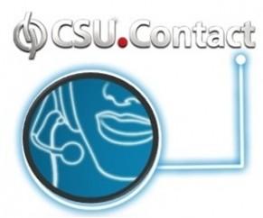 CSU-Contact-vence-o-4-Premio-IRC-televendas-cobranca