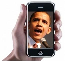 Campanha-de-Obama-vai-aceitar-doacoes-por-sms-televendas-cobranca
