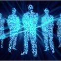 Como-as-empresas-cruzam-dados-dos-clientes-para-aumentar-suas-venda-televendas-cobranca