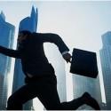 Como-identificar-o-melhor-emprego-ou-empresa-para-seu-perfil-televendas-cobranca