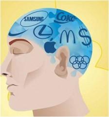 Como-influenciar-a-mente-do-consumidor-televendas-cobranca-oficial