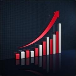 Como-manter-o-crescimento-no-setor-de-call-center-televendas-cobranca