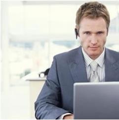 Como-manter-um-profissional-de-call-center-televendas-cobranca