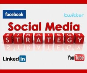 Como-montar-uma-estrategia-de-vendas-nas-redes-sociais-televendas-cobranca